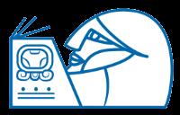 miriam-guatemala.org Logo